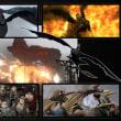 『ヒックとドラゴン』 3D映像評価
