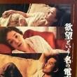 大竹マジック全開の舞台  『欲望という名の電車』   -渋谷・シアターコクーン -