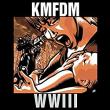KMFDM - WWIII 「安倍は直ちに辞めろ!!」