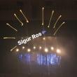 SigurRós Live!!