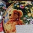 【HAED】Teddy Bear Tree 34枚目-10 輸血の効力が切れてきた?