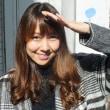 吉田裕と前田真希が結婚