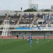 全国高等学校総合体育大会サッカー大会 神奈川県予選 決勝