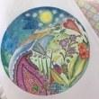 7/9(月)〜15(日)のスケジュール(Weekly)