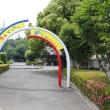 20-May-18 川本サングリーンパーク