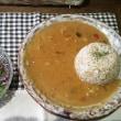 daigo cafe(ダイゴ カフェ) ((o( ̄ー ̄)o)) 大子町