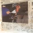 総論!ポールマッカートニーの「2018日本公演」を斬る!次回の「来日公演」必ず有ります!(最終回)