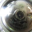 SEIKOオートマチック紳士物とSEIKO婦人物手巻き時計を修理です