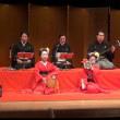 第54回 熊本県邦楽協会演奏会