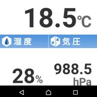 正月三日目は暖かい日になりましたね。