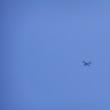 6月29日 低空セスナ ヘリ 旅客機