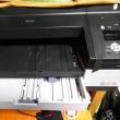 プリンターのメンテナンス (エプソンPX-H6000&PX5600)