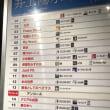 大阪2日目 夜