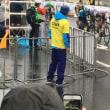 Live!!!JPT那須ロードレース 木村勝ったか!!!?