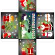 Merry Chrlstmas