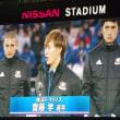 【J1】横浜vsC大阪「撃沈」@日産