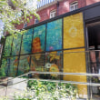 三菱一号館美術館で、 『ルドン - 秘密の花園』 を観ました。