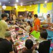 『本格タイ料理の夜』でした!