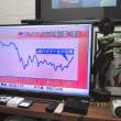 ☆4月17日[モーサテ]ハイイールド債に上昇気流?