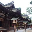 マレーシア人から見た京都と大阪。あのマレーシア人友人が、今度は  北海道から京都大阪の旅へ行く。