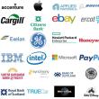 米国SECが詐欺的仮想通貨ICO業者に対する予備的差止命令、資産凍結命令等を得た