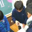 卒業記念会 唐崎教室
