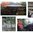 六郷満山開山1300年の国東半島と高千穂の旅(7):熊野磨崖仏