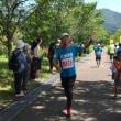 第31回えびの京町温泉マラソン大会走行記