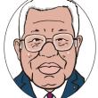 熊本学園の虚像と実像    第4弾   文科省への疑惑