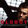 人の恨みは恐ろしいww映画「オ-ルド・ボーイ(2013)」