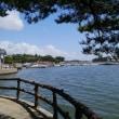 松島や~~~
