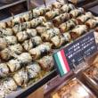 🇮🇹イタリア展 FESTA! ITALIA 〜 小倉井筒屋