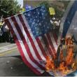 イラン核合意・米のみ撤退(2):現イスラエルとユダヤの奴隷である嘘つき米国はイラン敵視するも失敗は続き逆効果/Iran nuclear deal, US is Jew & Israel Slave