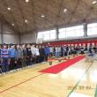 丹後小学校第37回卒業式