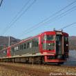 《鉄道写真》しなの鉄道115系S9編成