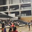 JBDF別府大会【福岡市社交ダンス教室・福岡市社交ダンス競技会、ダンススクールライジングスター】