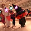 ハロウィン…そして演奏会