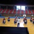 全日本中学校バレー選手権