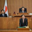 長野県立病院機構の運営に関する私の一般質問の要旨
