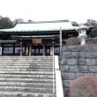 冬の「龍宝寺」