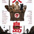 【cinema】『犬ヶ島』