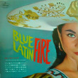 Percy Faith with Hit Kit Party and Blue Latin