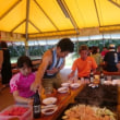 夏の大BBQ大会 2017.7.22 (STA)