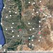 シリアの化学兵器とイスラエル