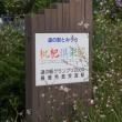 館山 イチジク 狩りツーリング