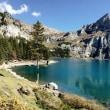 ハイキング + スイム、スイス Hike + swim, Switzerland