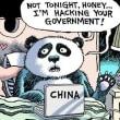 狙われる大学府 中国有名大学がハッカーの巣だった