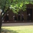 平成29年 半田市民大会弓道競技
