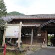 大井川鐡道撮り鉄記