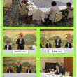 2018.6.19山口・山口 山口支部全役員会を開催